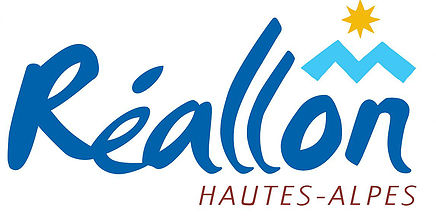 Réallon - Station de ski des Hautes-Alpes
